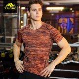 Men's Sport T Shirt Men Fitness Shirts
