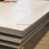 Hot Rolled Stainless Steel Sheet Plate 420j2 Price Per Kg
