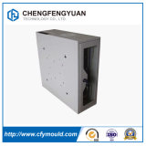IP65 Waterproof Outdoor Wall Amount Electrical Enclosure for Housing