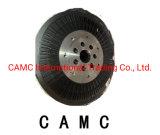 CAMC V618DA1005201A Turck Spare Parts isco-Damper with Good Price