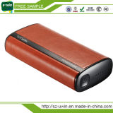 Wholesale 5200mAh Mobile Phone Portable Charger