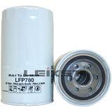 Cummins L10 Engine Fuel Filter for Truck Heavy Duty TM Series