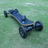 2017 800W*2 Dual Motor Electric Skateboard with Bluetooth Remote