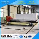 Autoclaved Aerated Concrete Block AAC Production Line AAC Brick Machine Line AAC Plant