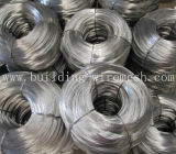 Manufacture Supplying Directly Electro Wire Stainless Steel, Stainless Steel Wire Price, Stainless Steel Wire