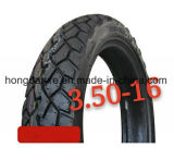 Wholesale Motorcycle Parts Motorcycle Tire 325-16 350-16, 110/90-16