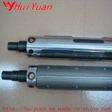 High Quality Air Shaft for Slitting Machine