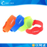 All Type of Cheap Silicone Ntag203 Nfc Wrist Watches