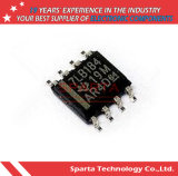 Sn75lbc184dr Sop8 IC Integrated Circuit