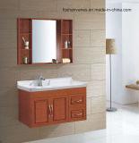 Wall Hung Wholesale Aluminum Bathroom Vanity Al-2134