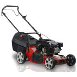 "18"" Hand Push Lawn Mower with CE GS Certification"