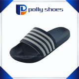 New Arrival EVA Bath Men Anti Static Slippers