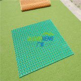 Anti-Bacteria Rubber Mat /Oil Resistance Rubber Mat/Anti-Slip Hotel Rubber Mats /Anti-Static Rubber Mat