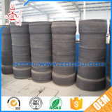 Rubber Suction and Discharge Hose for Water / Sand / Oil Hose