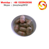 Ginseng Kianpi Pil Capsules Effective Increase Weight Capsule (60+1)