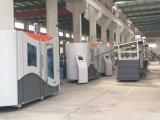 High Speed Full Automatic Pet Bottle Blow Molding Machine Pet Blowing Moulding Machine Price