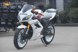 150cc Racing Motorcycle Sport Bike