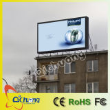 P8 Outdoor Full Color Adversting LED Panel