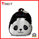OEM Factory Plush Panda Backpack for Children