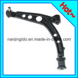 Forged Control Arm for FIAT Seicento 187 7636995