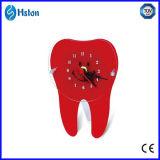 Dental Gifts Wall Clock
