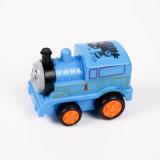 Plastic Children Push RC Car Toys