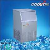 Commercial Ice Machine 18kg -Spray Mode Ice Cube Maker (dB/AX-18)