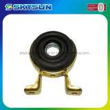 Auto/Truck Parts Driveshaft Center Bearing for Isuzu (8-94328-800-0)