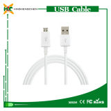 USB Data Cable for Samsung S4 Mobile Phone Charging Cable