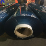 Best Fresh Soft PVC Agricultural Film Jumbo in Roll for Packing with Good Price