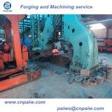 Close Forging Open Forging Open Die Drop Forging