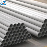 Pickled Finish 304 Stainless Steel Pipe 2*Sch40