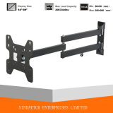 Rotate TV Wall Mount with Long Distance to Wall