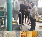 Wheat Flour Milling Complete Plants Wheat Flour Mills
