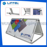 Outdoor Pop up Exhibition Display a Frame (LT-23)