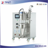 SD-1800f Low Temperature Lab Spray Dryer for for Water-Based Material