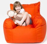 New Design Children Sofa Bean Bag
