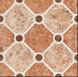 Populare Selling Rustic Tiles for Floor