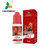 Best Selling E-Juice E-Liquid with Good Quality Competitive Price (HB-9955)