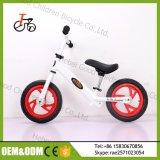 12 Inch Air Tire Cheapest Balance Bike for Sale/Feet Power Kid Running Bike Bicycle/ Mini Baby Walk Bike with Aluminum Frame
