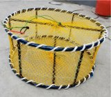 Durable Fishing Round Octopus Traps