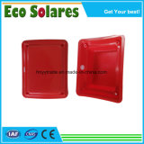 Solar Water Heater Spare Parts/Accessories---Electric Backup Heater Decoration Cap