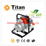 43cc with Great Performance Gas Water Pump