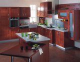 Wooden Cheap Picture Home Modern Wholesaler Kitchen Furniture