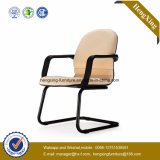 Fabric Middle Back Office Chair (HX-LC019B)