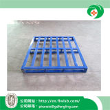 Powder Coating Metal Tray for Transportation with Ce Approval