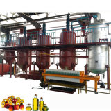 Cheap Cottonseed Oil Making Machine Price/Energy-Saving Almond Oil Press /Peanut Oil Extraction