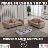 Lizz High Quality Living Room Modern Fabric Sectional Sofa
