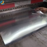 Thermoforming Red Color Rigid Transparent Pet Sheet