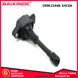 Wholesale Price Car Ignition Coil 22448-1HC0A for Nissan Versa